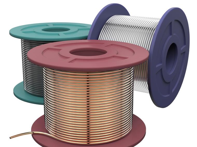 New Avocet Steel Website Launched