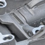Investment Castings – Metal Forming Technique