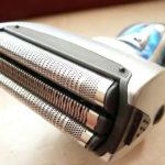 The Versatile Titanium Foil