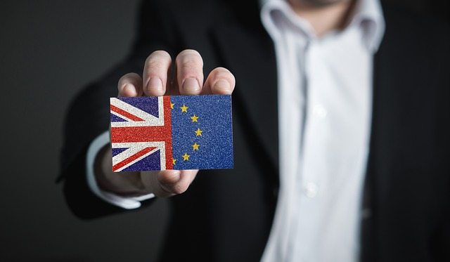 brexit will effect small businesses