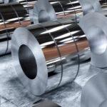 The True Versatility of Stainless Steel Strip