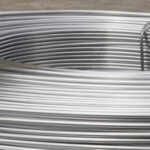Finer Stainless Steel Wires
