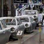 The Automotive Revolution Lithium Ion & Electro Deposited Copper Foil
